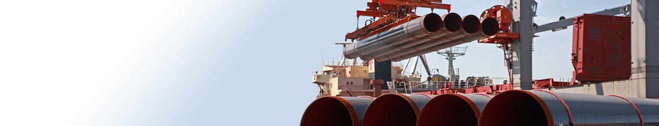 Oil-Country-Tubular-Goods-OCTG